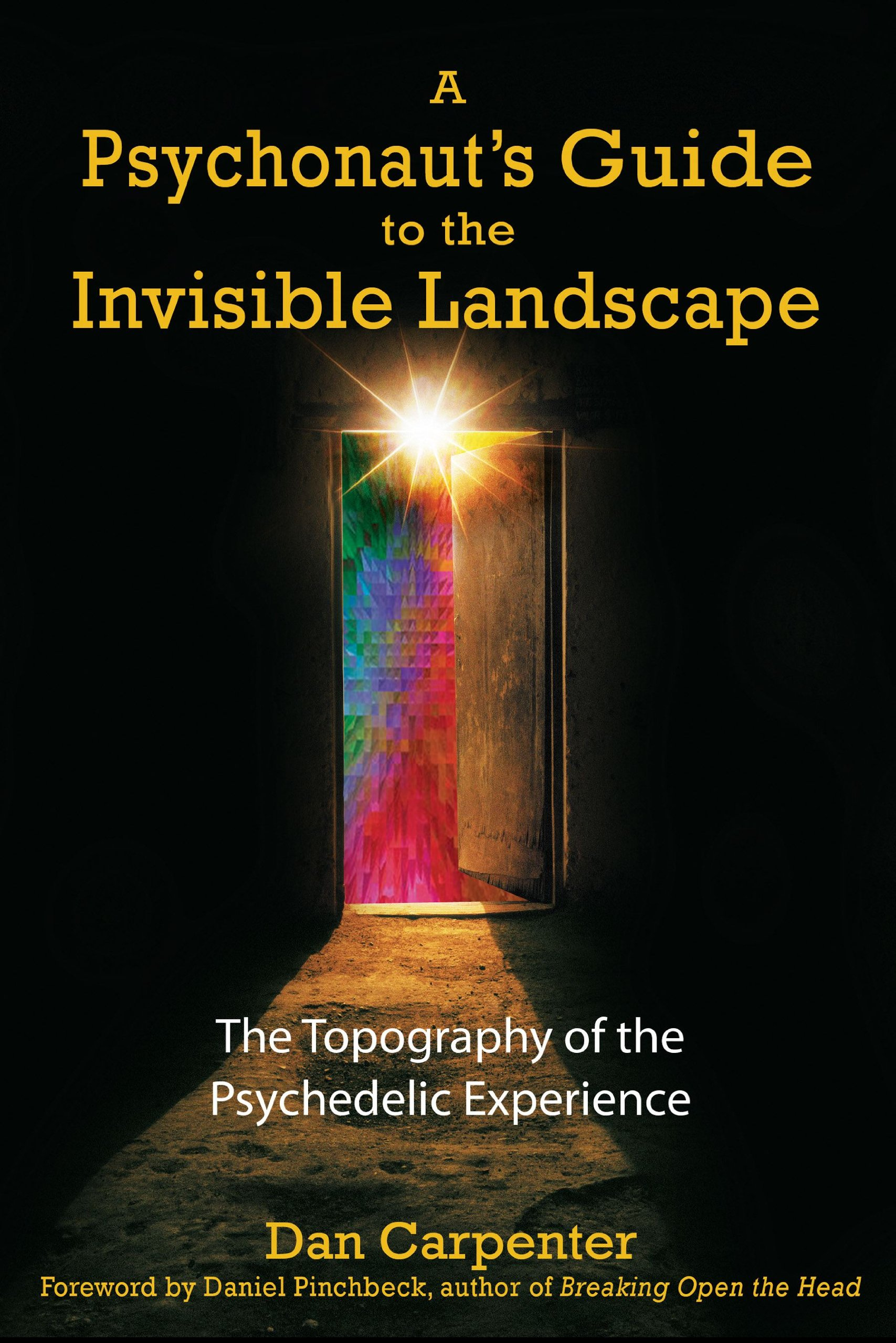 Amazon a psychonauts guide to the invisible landscape the amazon a psychonauts guide to the invisible landscape the topography of the psychedelic experience 9781594770906 dan carpenter daniel pinchbeck fandeluxe Choice Image