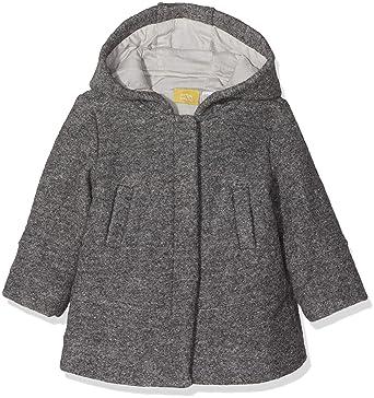 Chicco Baby-Mädchen Jacke  Amazon.de  Bekleidung ca896e9603