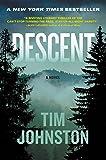 Descent: A Novel