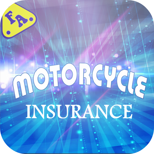 Best Motorcycle Insurance Usa