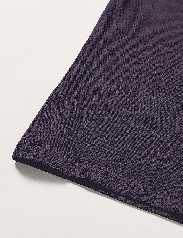 GANT M/ädchen The Original Fitted Ss T-Shirt