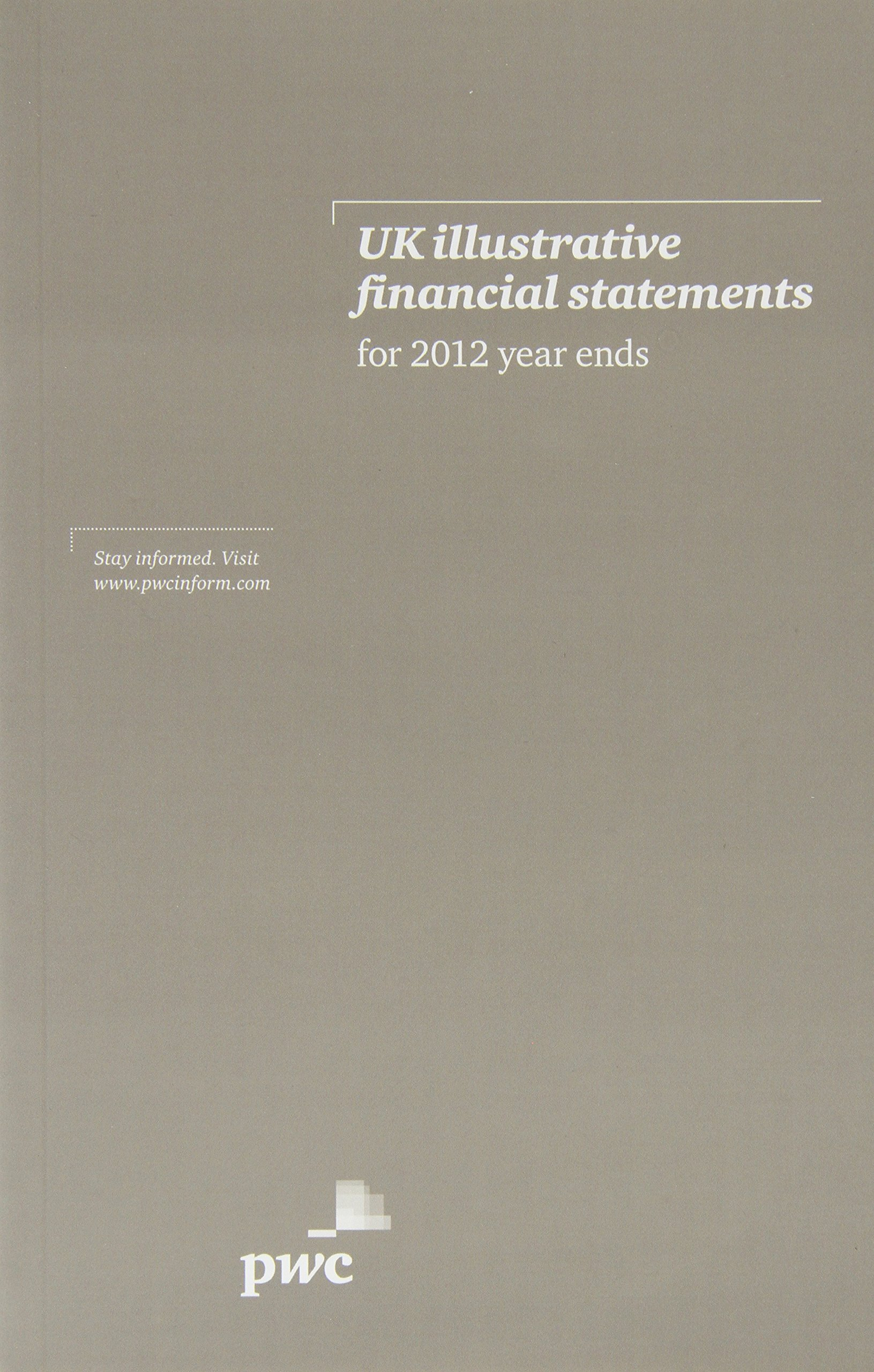 2013ifrs en Telecom italia - annual report 2012 may 07, 2015 business telecom-italia 1annual report2012 2 this document has been translated into english for the convenience.