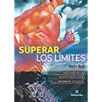 Superar los límites (Running) (Spanish Edition)