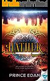 Hather (Hather Series Book 1)