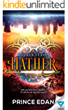 Hather (Hather Series Book 1)