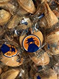 Fortune Cookies (Vanilla, 50)