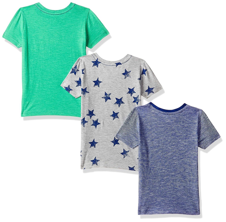 Mothercare Jungen T-Shirt