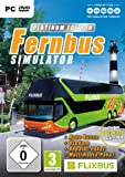 Fernbus Simulator - Platinum Edition - [PC]