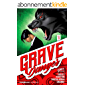 Grave Danger #3 (of 5) (comiXology Originals)