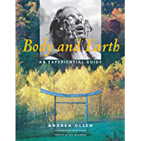Body and Earth: An Experiential Guide book cover