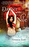 Dancer of the Nile (The Gods of Egypt)