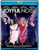 Joyful Noise (Movie Only Edition Blu-ray + Ultraviolet Digital Copy)