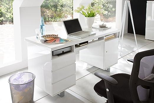 Mesa de escritorio mesa de oficina