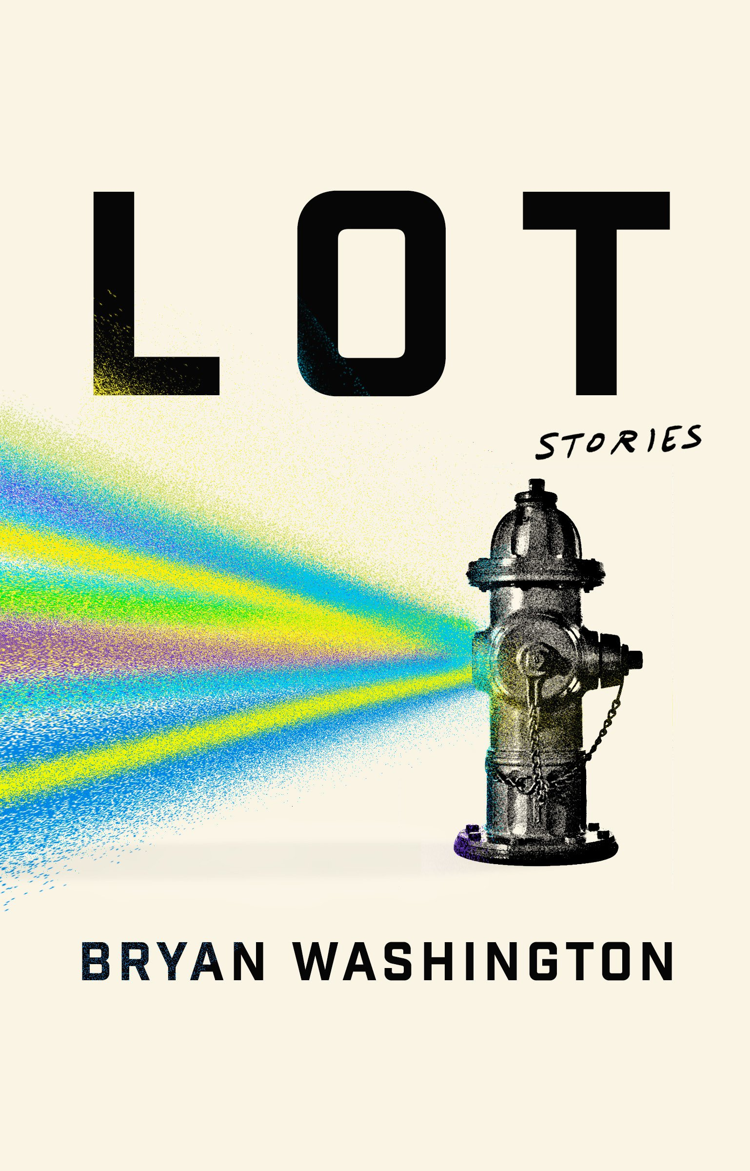 Image result for lot by bryan washington book