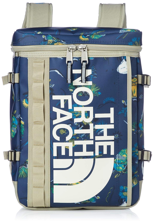 Crazy giraffe lady kit bag backpack ruck sack school college