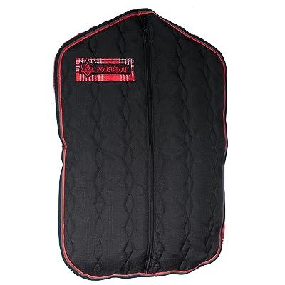 Kensington KPP Roustabout Garment/Chap Bag