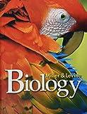 Miller & Levin Biology