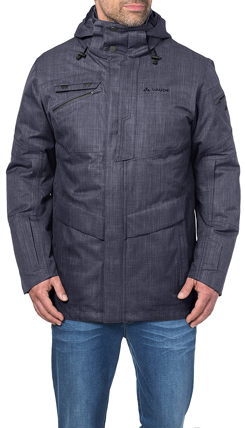 Wasco VAUDE Men's Jacket Men's Jacket