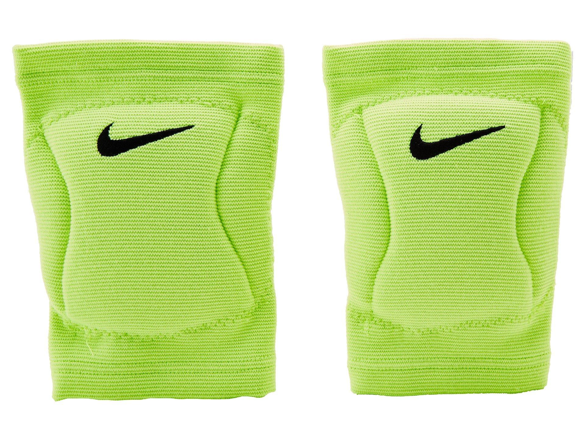 Nike Streak Volleyball Kneepad