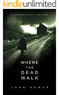 Cold sweats and vignettes a short collection of short stories where the dead walk a supernatural suspense thriller fandeluxe Choice Image