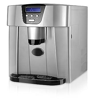Taurus Mg17 Elegance Dispensador de Agua Fría, Gris/Negro: Taurus: Amazon.es: Hogar