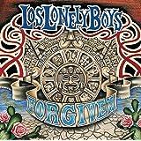 Forgiven [Import anglais]