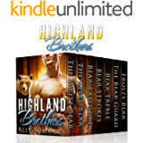 The Highland Brothers