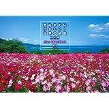 ウイング 死ぬまでに行きたい! 世界の絶景 日本編 2020年 カレンダー CL-472 壁掛け 風景 景色