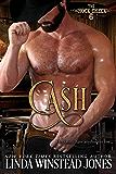 Cash (The Rock Creek Six Book 6)