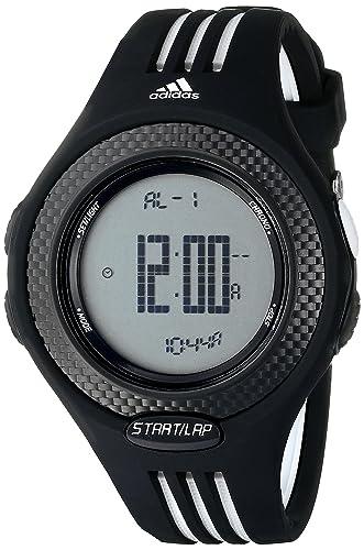 Adidas ADP3054 Hombres Relojes