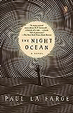 The Night Ocean: A Novel