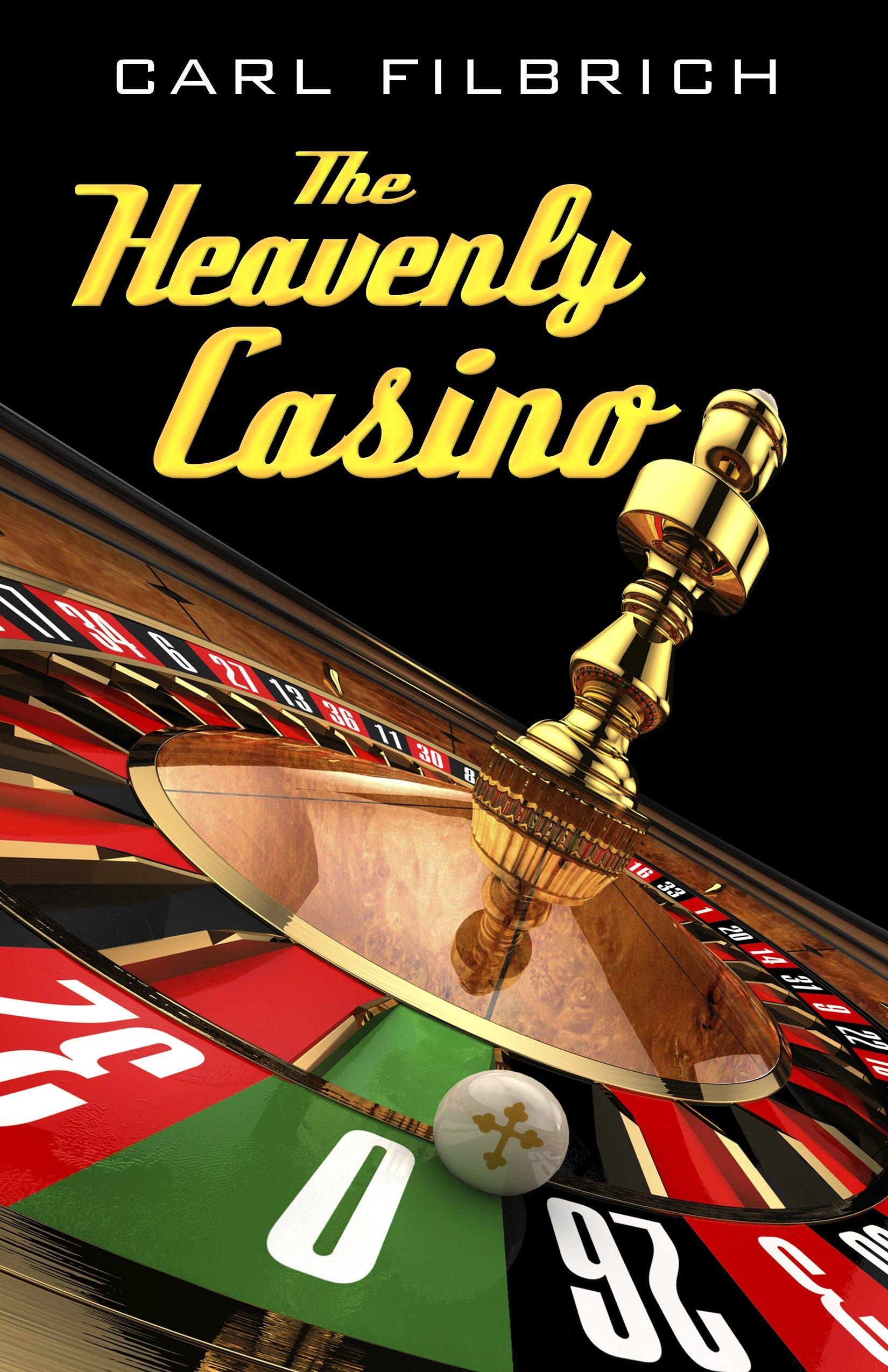 Download The Heavenly Casino PDF