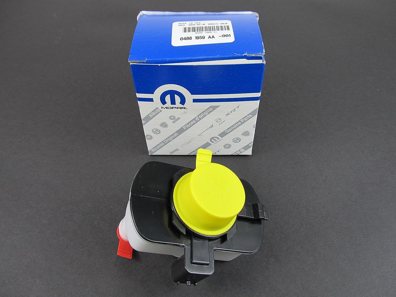 1 Pack Harpow Ultrasonic Leak Tester