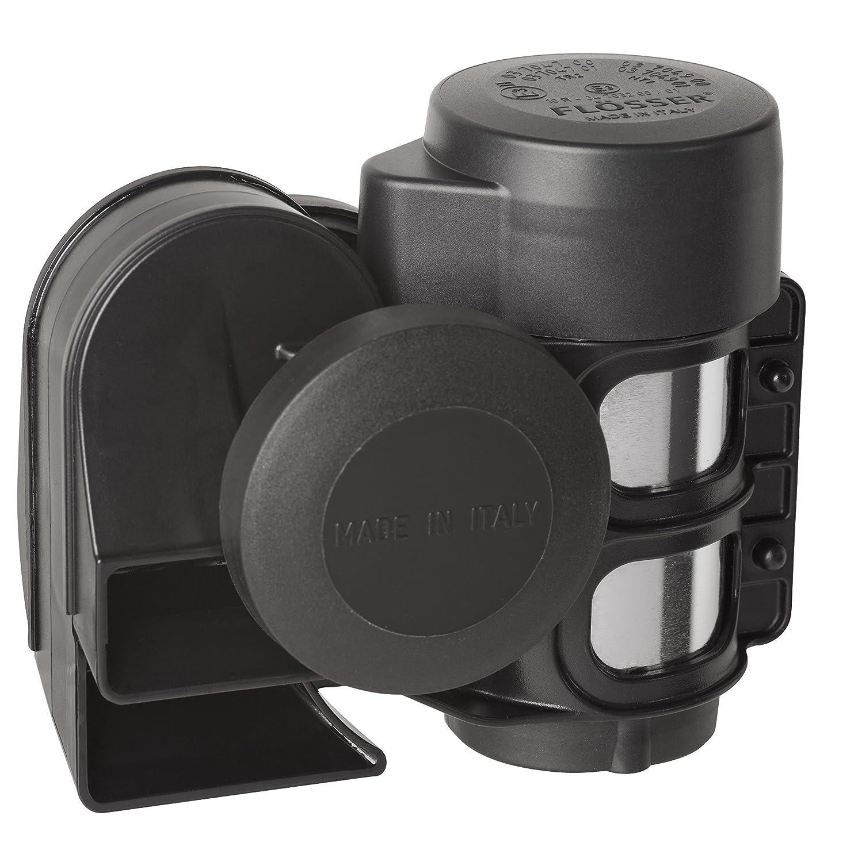 Chrome Fl/össer 11690124/Compressor Fanfare Horn
