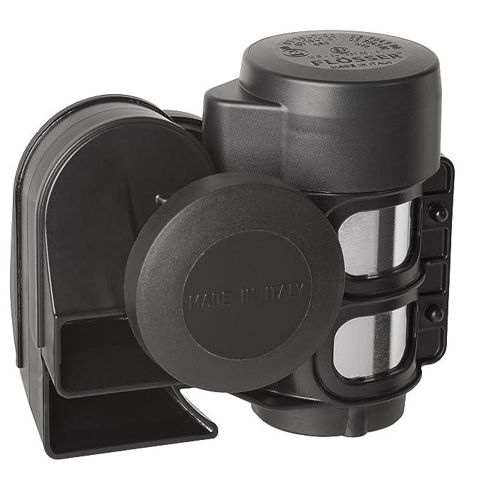 FL/ÖSSER 11690220/clacson compressore