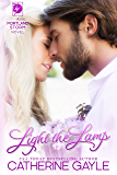 Light the Lamp (Portland Storm Book 4)