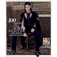 """Fatti Sentire Ancora """"The Magazine"""""""