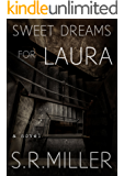 Sweet Dreams for Laura