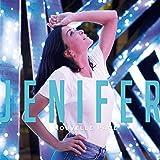 """Nouvelle page (Edition limitée """"Beauty Box Luxe"""")   Coffret CD+DVD"""