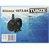 Tunze USA 1073.040 Silence Recirculation Pump