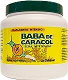 Baba de Caracol Regenerative Hair Treatment,  37 Oz