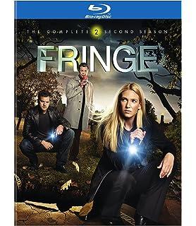 fringe season 5 torrent download kickass