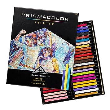 Prismacolor Premier ART STIX 48 darabos színes ceruza készlet