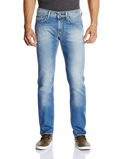 save off 887d0 f1666 Gas Jeans Uomo