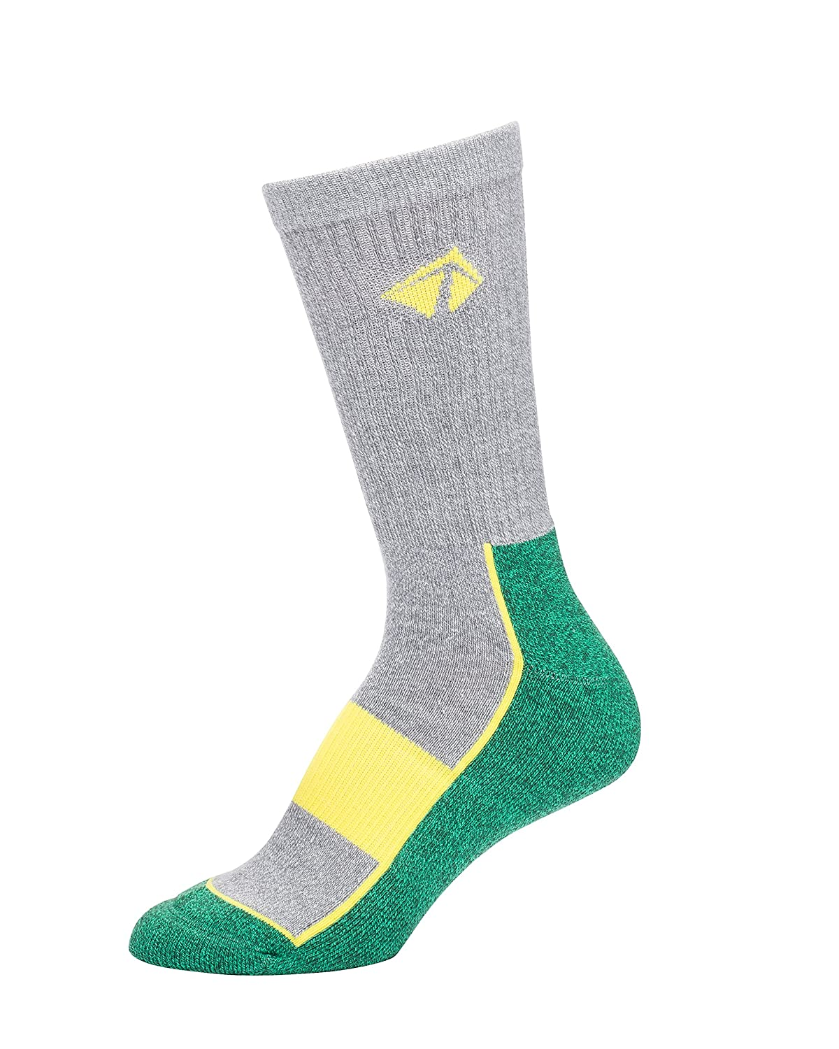 Comfort Compression Fit LIFT 23 Atacama Moisture Wicking Performance Socks