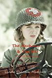 The Mechanic & The MD: A Christian WWII Romance (Sisters in Service Book 2)
