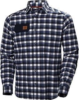 Kensington Eastside Mens Collared Pique Polo T Shirt 1X8879
