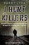 I Hunt Killers (Jasper Dent 1)