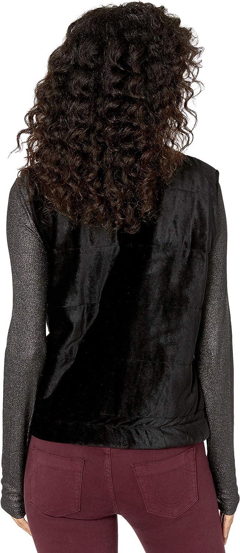 Majestic Filatures Womens Cotton//Modal Sleeveless Vest
