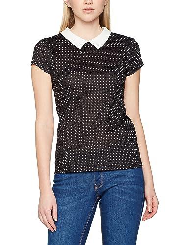 Cache Cache Kmaricol, Camiseta para Mujer
